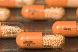 Buy ADHD Pills