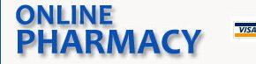 Blue Pills Online Pharmacy